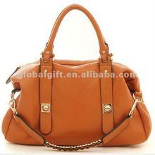 2012 fashion moroccan leather bag handbags