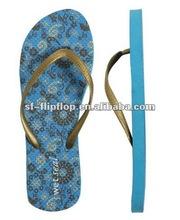 pe slipper