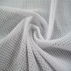 Moisture Wicking Mesh Fabric for Sports Shoes