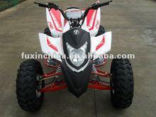 250cc manual quad(FXATV-250S ZNL)
