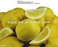 chinês fornecedor de limão