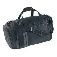 cheap travel duffle bag