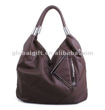 handcraft handbags trend leather handbag