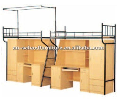 Cheap metal bunk bed frames view metal bunk bed frames l for Cheap bunk bed frames