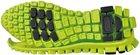 new man sports EVA shoe sole