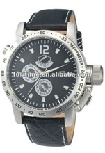 designer style watches,unique special cool design wathces,japan movt stainless steel back