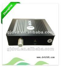 i-box azbox smart