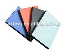 panel wood laminate sheets