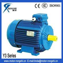 Y3 series mercury used outboard motors
