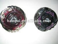Newest spinning top, unique design beyblade in market!