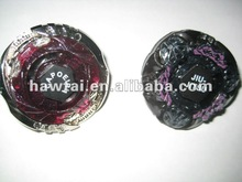 Newest spinning top, unique design beyblade in market!
