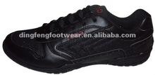hot sale mens platform shoes