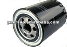 26300-42000 for hyundai oil filter