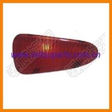 Front Side Turn Signal Lamp Assy For Mitsubishi Galant E52A E54A E55A E57A MB617810