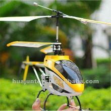 (MJX ) MJX T640C T40C 81CM 2.4G 3ch big rc helicopter with camera