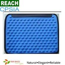 2012 Hot Sale Laptop Bags Ipad Sleeves