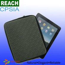 2012 Hot Sale Laptop Sleeves