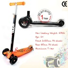 HOT!!CE!! custom pro scooters