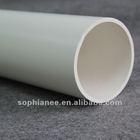 12 inch pvc pipe