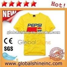 high quality t shirt supplier hong kong t shirts manufacturers