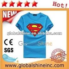 high quality hen night t shirts hen night tee shirts help t shirt