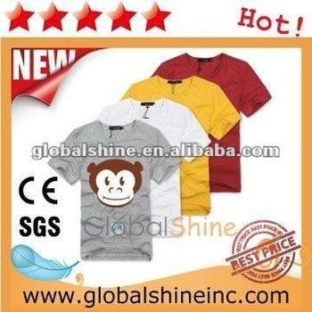high quality retro vintage t shirts funny tee shirt slogans