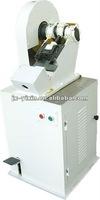 XD-20 Soap stamping machine