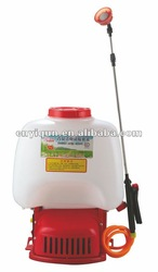 3WBSD-20L-800 Power Sprayer