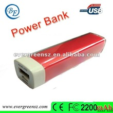 Mobile Phone/Cell Phone/Iphone/Iphone4/Iphone5 Portable Power Bank