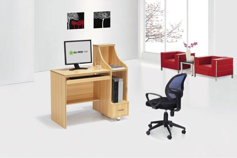 Muebles para computadora modernos imagui for Muebles para computadora