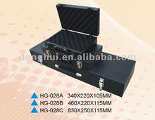 aluminum gun case(HG-028)