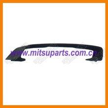 Rear Air Spoiler For Mitsubishi Lancer EX CY2A CY3A CY4A CY5A 6515A034HA