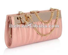 evening bags 2012