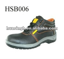XY,west country hot sale high quality SBP standard labour safety shoes 2012 cheap