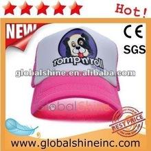 high quality hat cap headwear