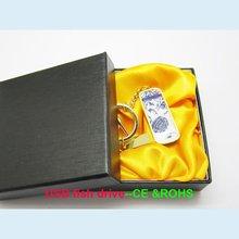 high data speed promotion gifts usb pen wholesaler