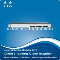 New original Cisco WS-C3750G-12S-S Catalyst 3750 12 SFP + IPB Image