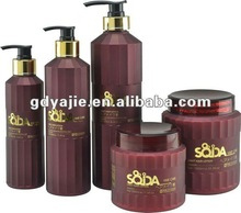 best selling hair conditioner top quality hair care products