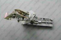 Yutong Bus Parts Brake Pedal for ZK6118HGA