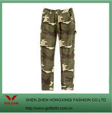 fashion pants 2012 100% cotton,designer ladies pants