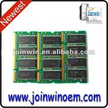 ddr 333 1gb used memory bulk