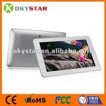 2012 newest Ampe A10 Quad Core tablet pc