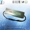 Providing constant voltage ac 200v dc power supply 200w 12v 16..5a
