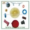 Waterproof rubber toilet seal industrial, ISO9001-2008 TS16949