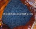 el mejor precio y la venta caliente de alta pureza de yodo cristales