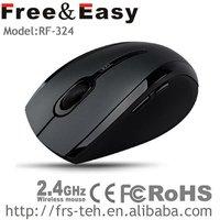 best cheap 2.4g 10m usb driver wireless usb mouse