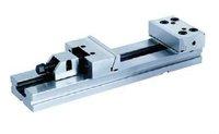 precision modular vises
