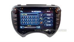 car radio for Pilot