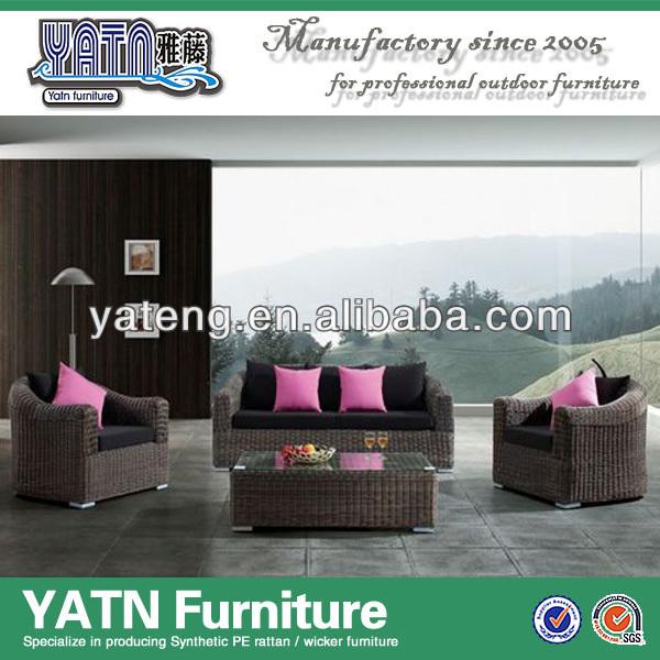 Brilliant Wicker Living Room Furniture Sale 600 x 600 · 126 kB · jpeg