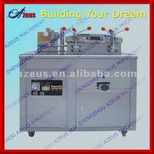 Pressure Fried Chicken/Duck Machine 0086-151 8830 0775